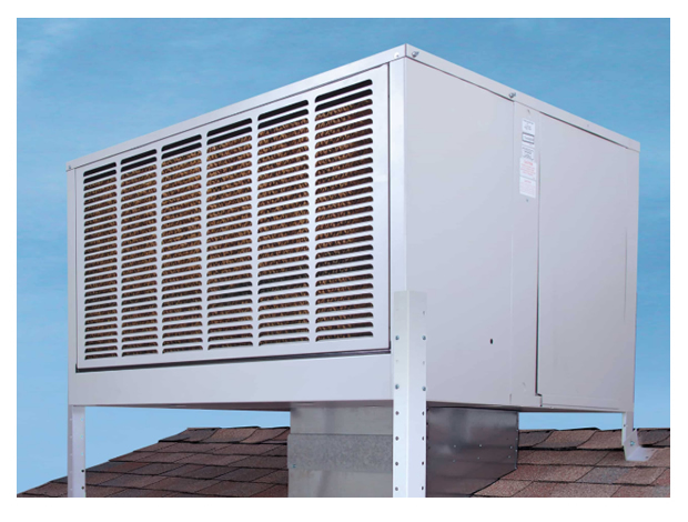 evaporative-cooler-repair-service-and-installation-albuquerque